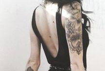 tatoo-love
