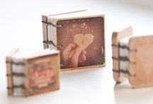 DIY | Gifts