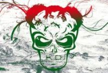 KD graphic desgins / https://www.facebook.com/kdgraphicdesigns?ref=hl