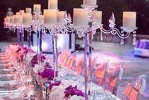 My perfeect wedding (ideas)