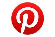 for the love of Pinterest!