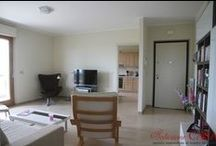 Vendite appartamenti
