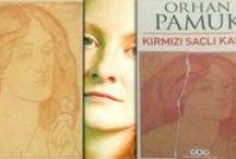 Kitap Dünyası / www.724kultursanat.com da yayınlanan kitap yazıları