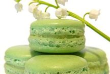 Dessert / Deserts / recettes de desserts / Deserts cooking recipes