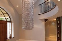 Impex / One of the UK and Europe's leading Crystal Chandelier lighting manufacturers.
