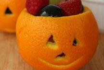 Halloween / Halloween fun for toddlers