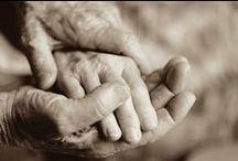 ~Живот~ www.zivot.com.mk / Приказни раскажани од животот.  Комбинација од текстови, цитати, приказни, слики…видеа од секојдневниот живот. / by Ivana Spasevski