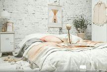 My | Guestroom