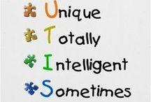MT - Autism