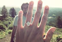 Dear future husband.... / by Kaylee Prendergast