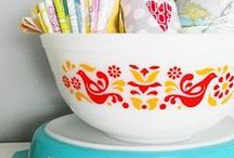 Lovely Kitchenware