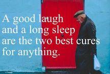 Get Your Best Night's Sleep!