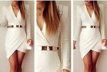 Fashion wants / My moda! / by Marsha Vargas