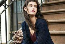 Così come sei / #casual #streetstyle #fashion / by Fulvia Muntoni
