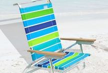 Beach Chairs / Find and compare the hottest trend in Beach Chairs from Backpack, large, high  to Canopy Chairs www.beachmall.com/category/beach-chair/