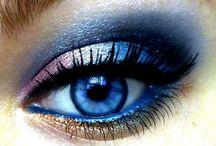 beauty~makeup