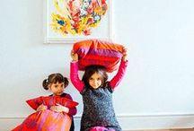 StylishHipKids.com / Portraits / creative, fun, unique, stylish, hip, beautiful, cool portraits of kids by Stylish and Hip Kids photography