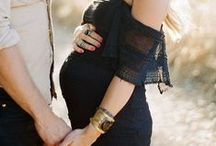 Maternity / Maternity photography ideas for poses