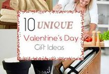 Give it away now / Creative DIY gifts and wrapping ideas for all occasions