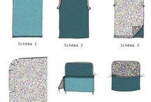 Tuto & pattern