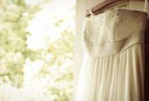 Dress / 新婦 衣装 / 小物 / 新婦 / ドレス / dress / ウェディングドレス / crazy wedding / ウェディング / 結婚式 / オリジナルウェディング / オーダーメイド結婚式