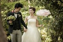 Garden wedding / Garden wedding / ガーデンウェディング / 野外 / crazy wedding / ウェディング / 結婚式 / オリジナルウェディング / オーダーメイド結婚式
