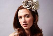 Cuvee Rose 'Angelic Elegance'