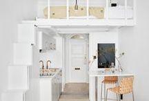 My small flat