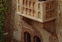 Verona & Venezia