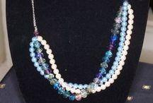 Fashionable Jewelry