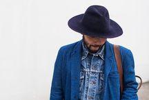 Men Style / FOR more visit blog : http://tarzmiacaba.blogspot.co.uk/