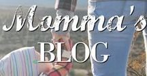 Mommas Blog / Awesome pins on Mom tips, tricks, life, kids and more from some amazing mom bloggers. Let's grow an amazing Mom blog group! Feel free to add contributors & Mom bloggers.  Please only use vertical pins with text overlay.  Reach out to @lifeofjomarie if you want to collab on Instagram.