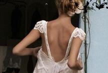 *WEDDINGS* / My Favourites Weddings & Details.... / by Maria Matilde Rava
