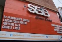 Promociones Aniversario Sbb Clinica Dental