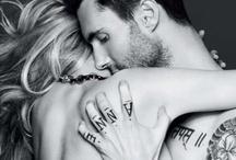 Oh ! Mon beau Tattoo !
