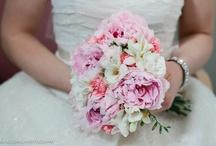 Our Wedding 190512 / All pics (c) Valoisa Wedding Photography