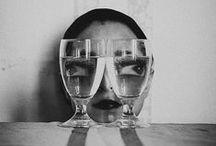Kodak Moment / by Lana Moerer