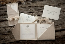 Cards, Invites and DIY Gifts