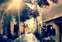 Πλάκα,Αθηνα-Plaka,Athens