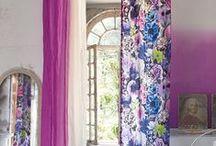 Curtain Envy