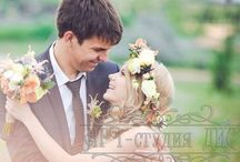 Свадьба / Weddingvolgograd