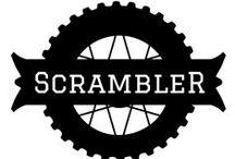 Scramblers