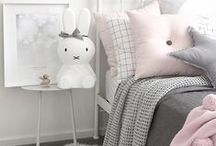 Immy + Indi Interiors / Immy and Indi is an online homewares store based in Melbourne, Australia with an emphasis on Scandinavian design and style