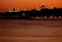 İstanbul / Fotoğraf