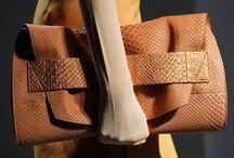 Narciso Rodriguez | Handbags