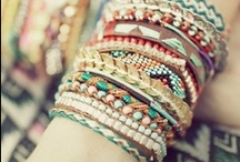 I ADORE JEWELLERY / by RUTHI