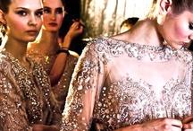 Bejeweled & Embellished