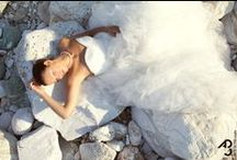 Weddings at LIONS NINE , Pelion (Pilio) / A Stunning place for an unforgettable wedding !