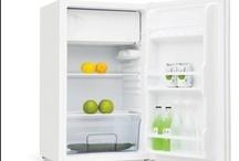 Simfer Mini Buzdolabı Grubu / Sınır Tanımayan Tasarımlar ile Simfer Mini Buzdolabı Grubu