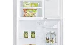 Simfer Buzdolabı Grubu / Sınır Tanımayan Tasarımlar ile Simfer Buzdolabı Grubu